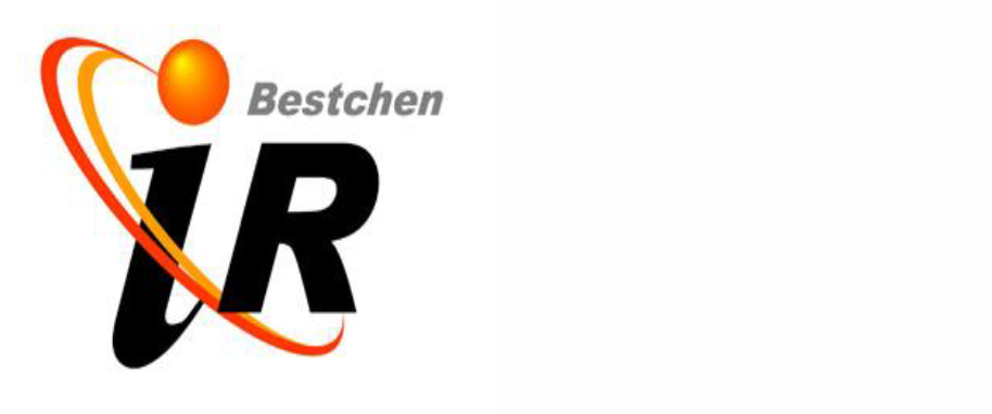 Bestchen International