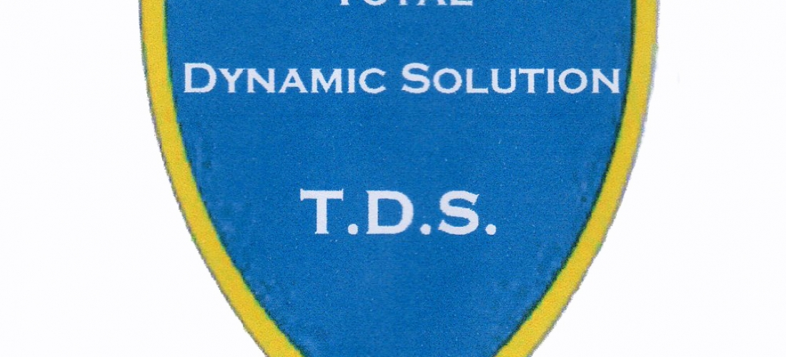 Total Dynamic Solution