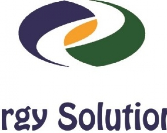 Ruchi Energy Solution